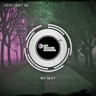 Deep Sort 95 My Way Ep Download