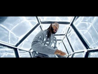 Flavour Doings Video Download