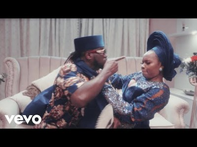 Deceive Video by Yemi Alade