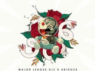 Major League DJz What's The Levol Album Download