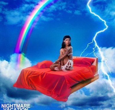 Rico Nasty Nightmare Vacation Album Download
