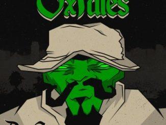 Roc C OxTales Album Download