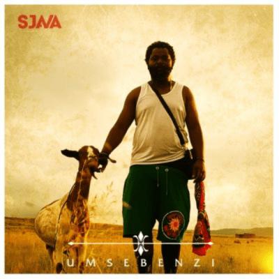 Sjava Umsebenzi Album Download