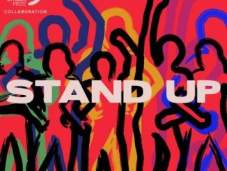 Various Artists Stand Up Album Download
