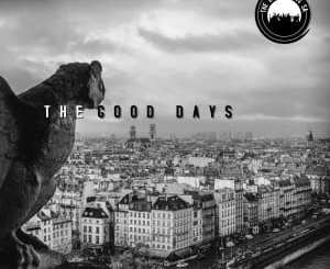 The Expendables SA The Good Days Ep Download