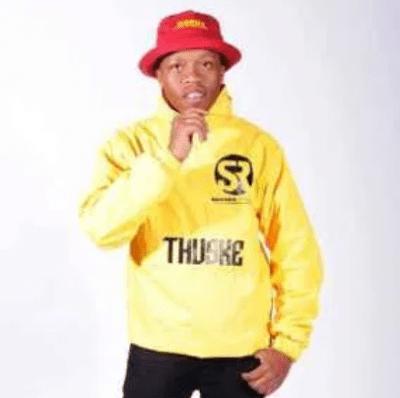 Thuske SA Essential Goods Download