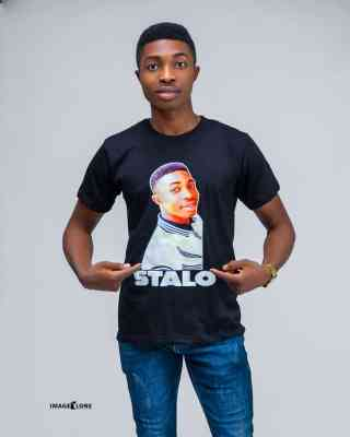 Stanley Nathaniel Offor
