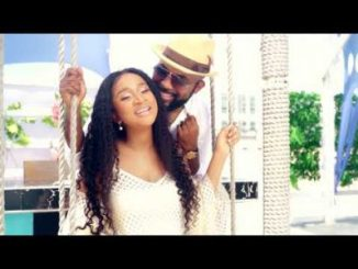 Banky W Final Say Video Download
