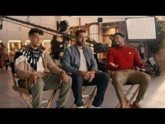 Drake State Farm Super Bowl Commercial Video