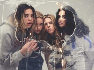 The Aces Under My Influence Ep Download