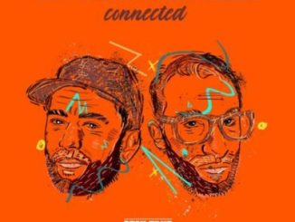 Kid Fonque Connected Album Download