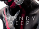 Mandy Deep Elevated Edge Ep Download