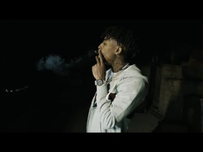 NBA YoungBoy I Ain't Scared Video Download