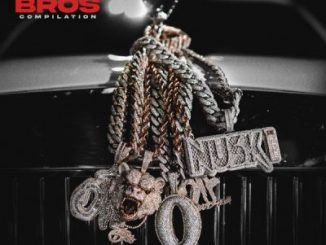 Only The Family Lil Durk Presents: Loyal Bros Album Download