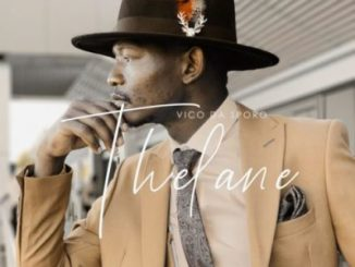 Vico Da Sporo Thelane Album Download