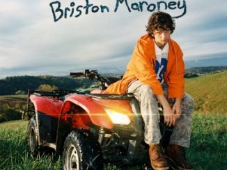 Briston Maroney Sunflower Album Download