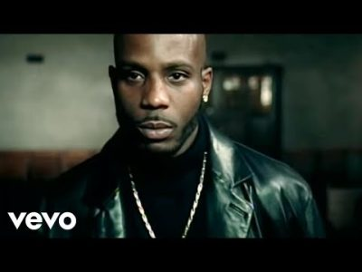 DMX I Miss You Video Download