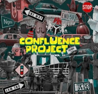 Mainland Block Party Your Dal Mp3 Download