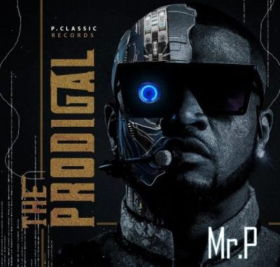 Mr. P Grow Old Mp3 Download