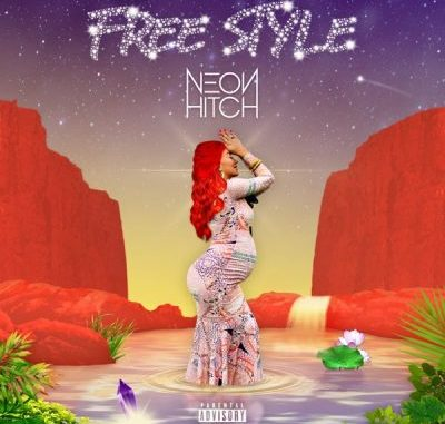 Neon Hitch Free Style Album Download