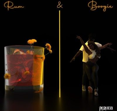 Peruzzi Change Your Style Mp3 Download