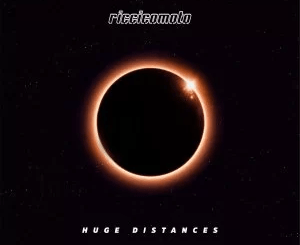 Riccicomoto Huge Distances Album Download