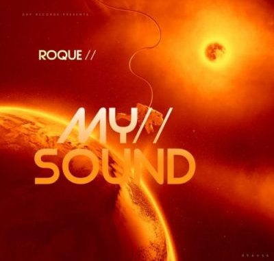Roque My Sound Album Download