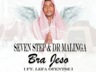 Seven Step Bra Jeso Mp3 Download