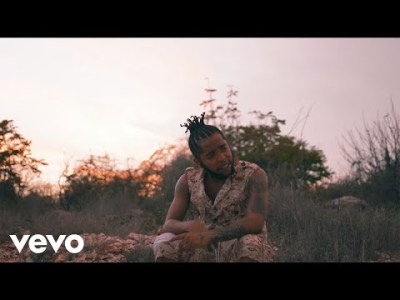 Shane O Dark Lonely Road Video Download