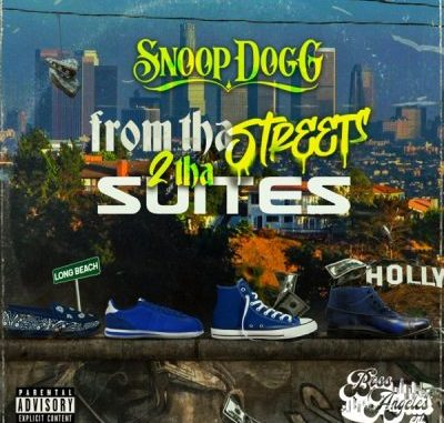 Snoop Dogg From Tha Streets 2 Tha Suites Album Download