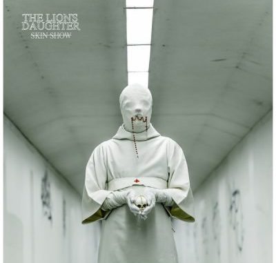 The Lions Daughter Skin Show Album Download