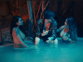 Jack Harlow Already Best Friends Video Download