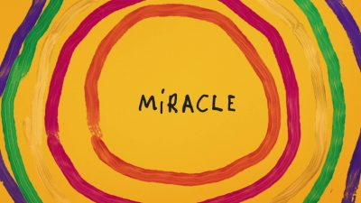 Sia Miracle Video Download