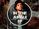 BlaQRhythm In The Jungle EP Download