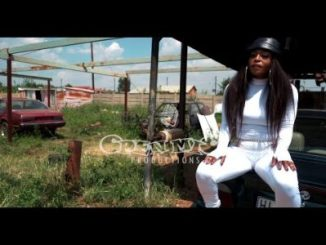 Jacky Don't Let Go Video Download