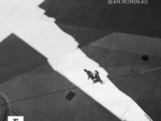 Jean Rondeau Melancholy Grace Album Download