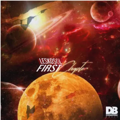 Leskosol First Chapter EP Download