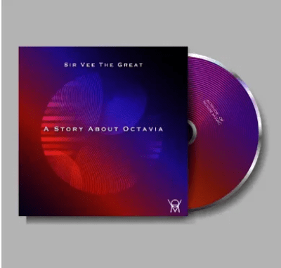 Sir Vee The Great A Story About Octavia EP Download