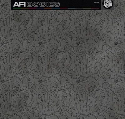 AFI Bodies Album Download