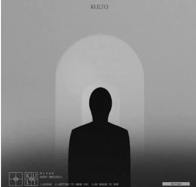 Aero Manyelo Nishe EP Download