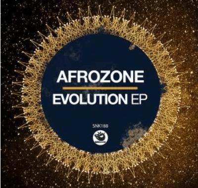 AfroZone Evolution Album Download