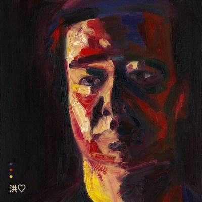 Andrew Hung Devastations Album Download