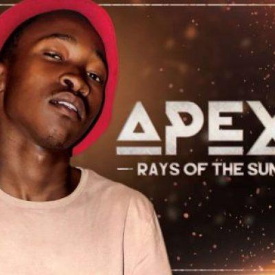 Apex Zaka MP3 Download