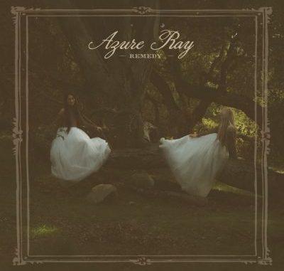 Azure Ray Remedy Album Download