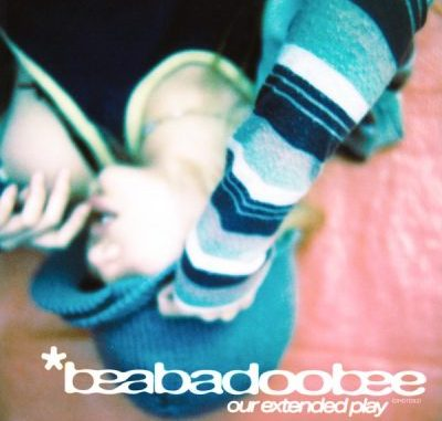 Beabadoobee Our Extended Play EP Download