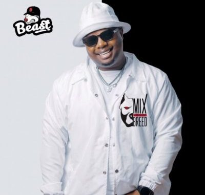 Beast Nole Kae Mp3 Download