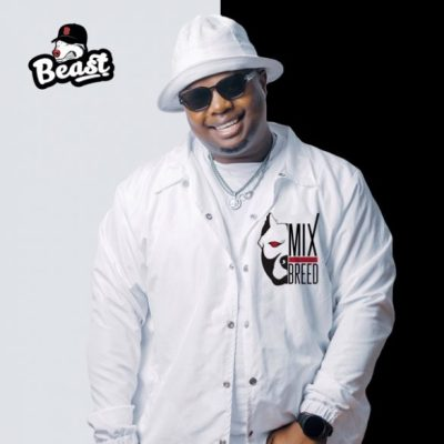 Beast Tshela Mina Mp3 Download