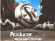 Bob'ezy Producer Series Vol. 3 Album Download