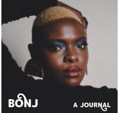 Bonj Shivers Mp3 Download
