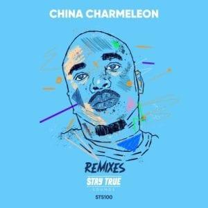 China Charmeleon Siyobloma MP3 Download